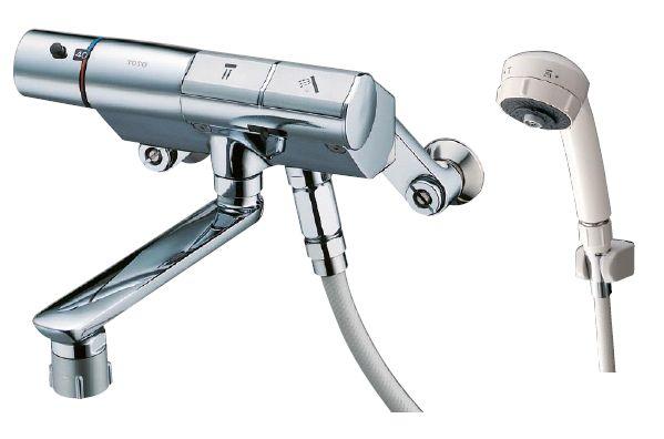 水漏れの原因をピンポイントで修理する方法:蛇口・水栓