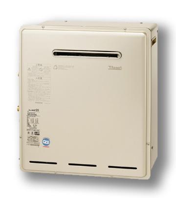 水漏れを起こしやすい箇所と主な修理方法:給湯器