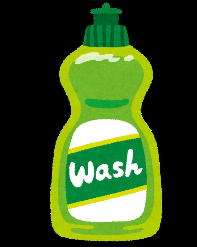 【トイレつまりの解消】重曹以外の溶かして解消する方法:パイプクリーナー