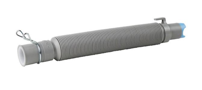 洗面台の排水管の水漏れに効果的な修理方法や解消方法その3:排水管自体の交換・取り替え