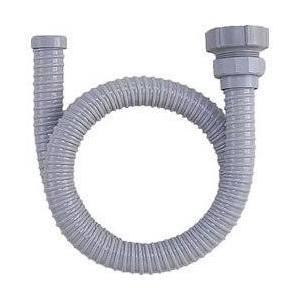 排水管はホームセンターやネット通販で購入可能