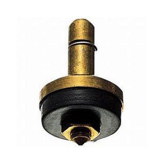 蛇口や水栓で交換できる7つの箇所・部品その4:ケレップ(コマ)