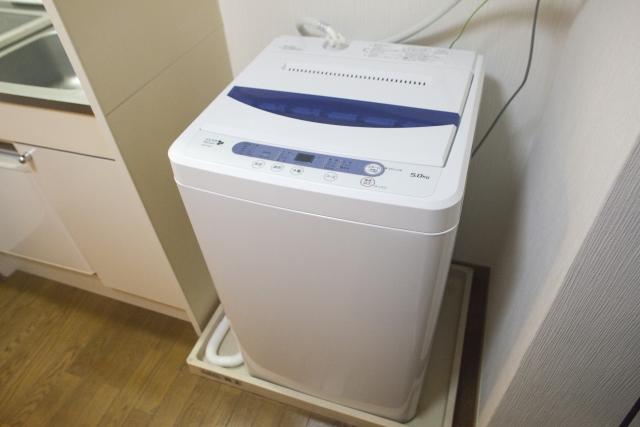 水漏れを起こしやすい箇所と主な修理方法:洗面台