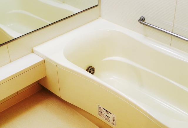 水漏れを起こしやすい箇所と主な修理方法:風呂場・浴室