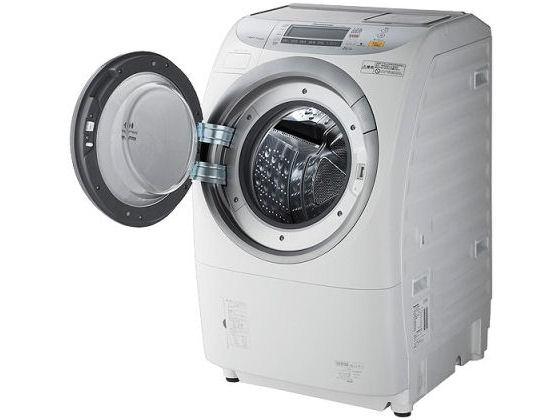 【洗濯機の水漏れ原因】プロが教える修理依頼する基準と防止策
