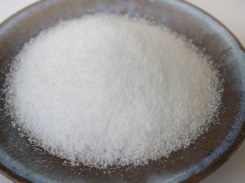 【トイレつまりの解消】重曹以外の溶かして解消する方法:塩