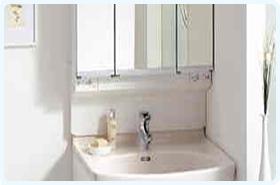 洗濯機・洗面所の水漏れ修理