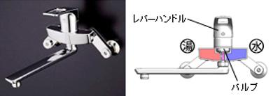 chishiki_img03